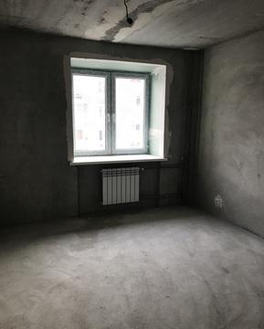 2 комнатная квартира в новом доме, ул. Газопромысловая - Фото 2