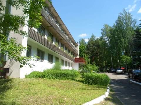 Продается здание 1881 кв.м, м.Пролетарская - Фото 3