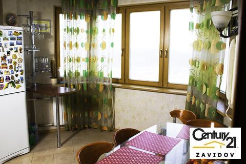 5-ти комнатная квартира метро Алтуфьево - Фото 2