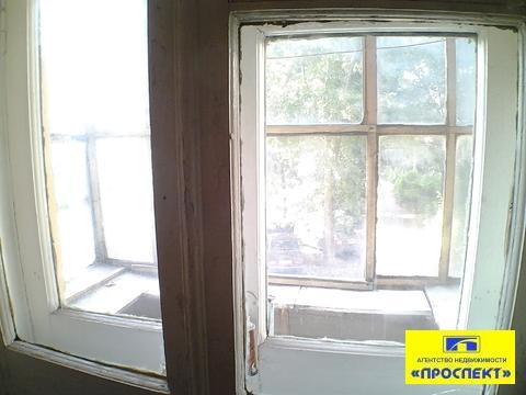 Комната в 3-комнатной коммунальной квартире - Фото 2