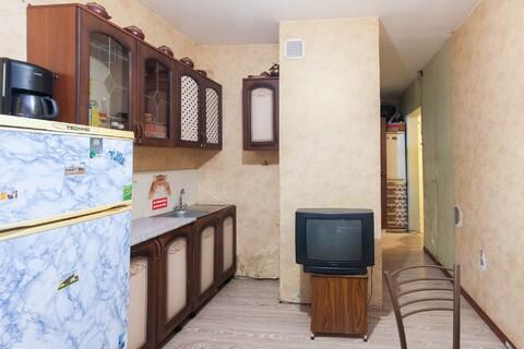 Уютная квартира - Фото 1