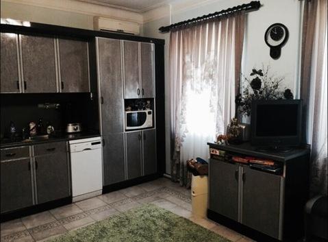 Сдается дом 350 кв.м. на участке с ландшафтным дизайном, Г. Пятигорск - Фото 5
