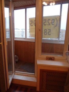 1-комнатная квартира рядом с м.ш.Энтузиастов - Фото 3