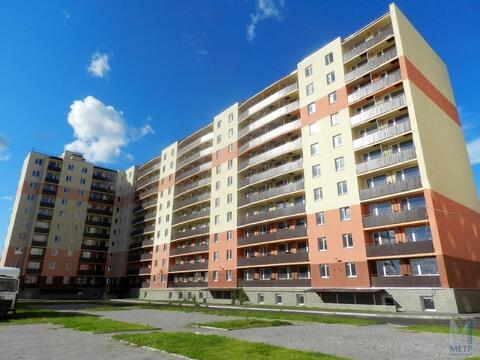 Аренда помещений от 85-124 м в жил. доме без комиссии - Фото 4
