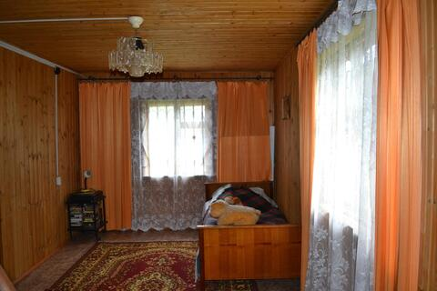 Продажа дачи, Орудьево, Дмитровский район, Орудьево - Фото 3