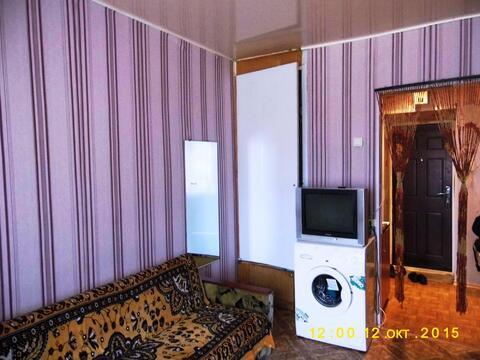 Продается комната общежитии г.Кольчугино ул 50 лет Октября д.5а (к003) - Фото 3