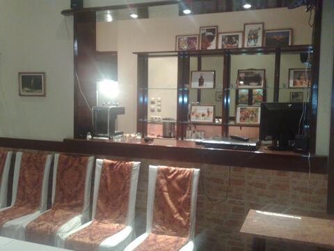 Готовый ресторан в аренду - Фото 3