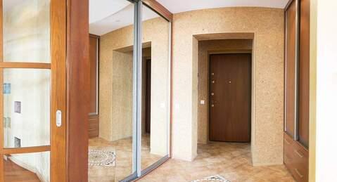 Продается квартира, 225 м2, м. Парк Победы - Фото 4