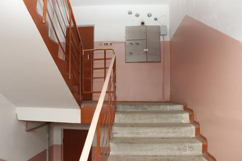 Продаю 1-а комнатную квартиру в г. Кимры, ул. Орджоникидзе, д. 45 - Фото 3