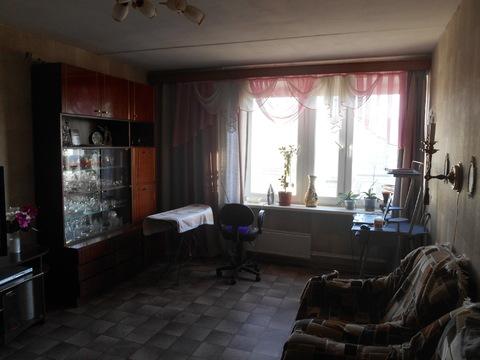 Продажа шикарной 3-комнатной квартиры в Выхино - Фото 2