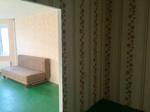 Продается 1-а комнатная квартира в г. Московский, 3-й микрорайон, д.18 - Фото 5