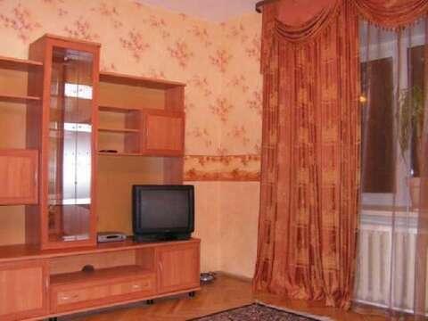 Комната ул. Щорса 96 - Фото 1