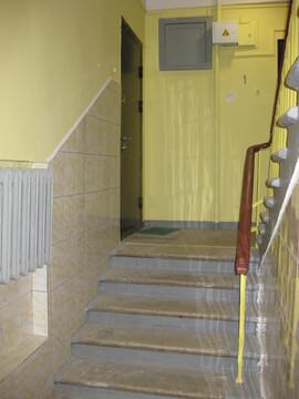 Комната рядом с метро. - Фото 3