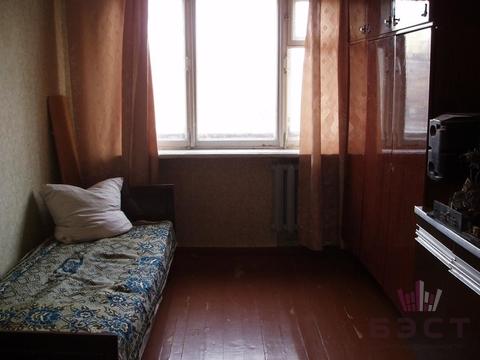 Объявление №34308362: Продаю 2 комн. квартиру. Екатеринбург, ул. Посадская, 63,