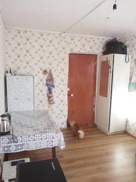 Комната 11 кв. Багратиона,45а - Фото 3