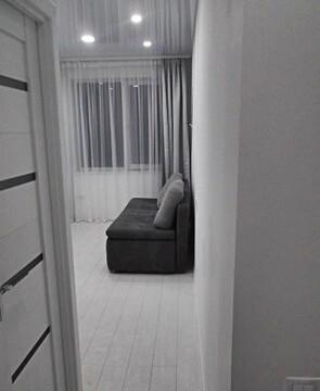 Продажа квартиры, Сочи, Ул. Нагорная - Фото 3