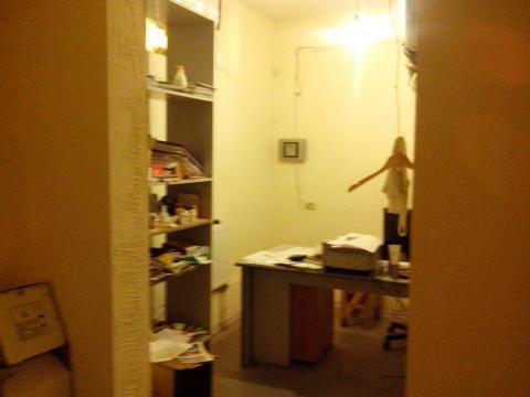 Помещение в цоколе жилого дома с отличной отделкой - Фото 5