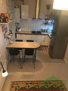 1 квартира - студия в г.Обнинске - Фото 3