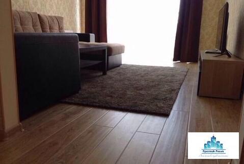 Сдаю 3 комнатную квартиру в новом кирпичном доме по ул. Труда - Фото 5