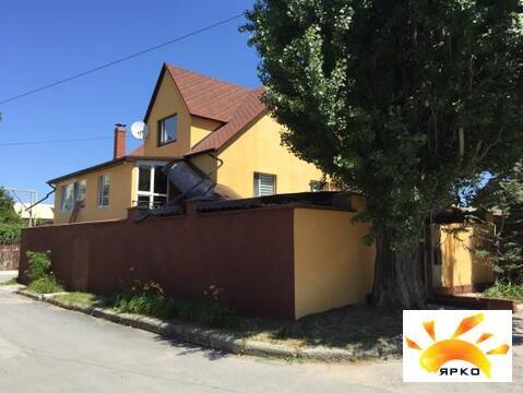 Прекрасный дом в центре Симферополя! - Фото 3