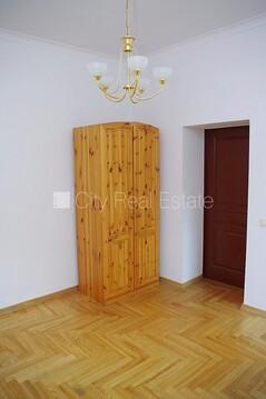 Аренда квартиры, Бульвар Райня - Фото 5
