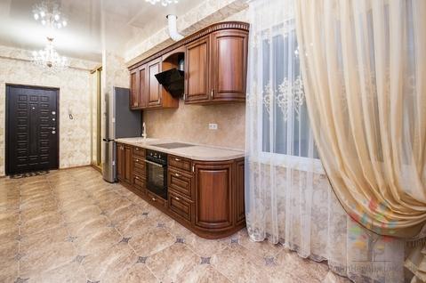 Квартира с ремонтом в центральном Сочи - Фото 5