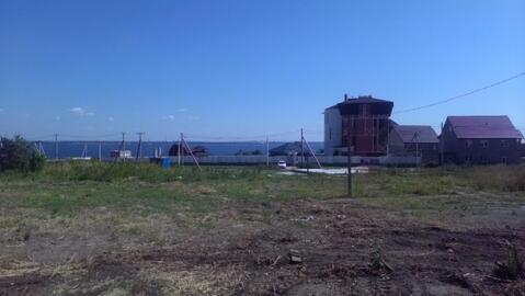 Земельный участок в Латошинке - Фото 2
