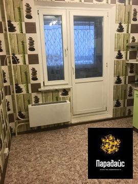 Сдается в аренду 1 комн.квартира в Подрезково - Фото 2
