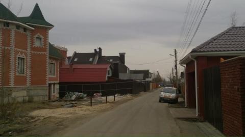 Дом в Бутово, 240 кв.м. - Фото 3