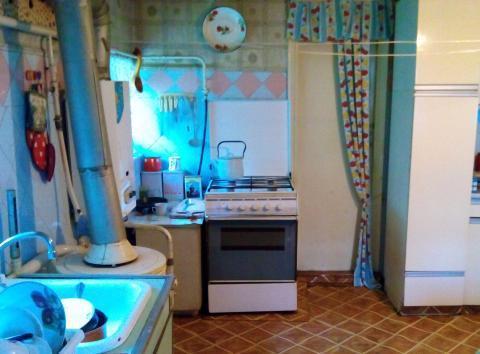 Дом 120 кв.м. на 5 сотках - Фото 4