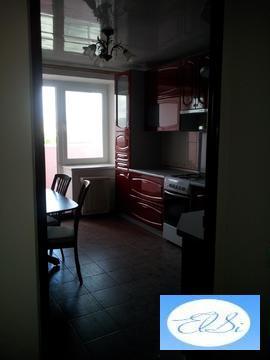Сдается 1 комнатная квартира, ул.новоселов д.33к6 район роддома и храм
