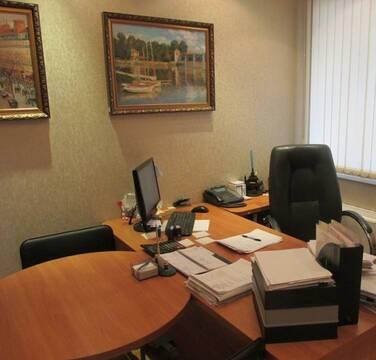 Офис в собственность 300.9 м2, Ростов-на-Дону - Фото 2