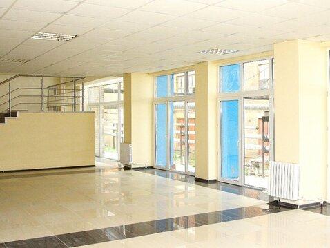 Продажа помещения в Мытищах - Фото 2