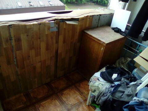 Продам трехкомнатную квартиру в Зеленой роще - Фото 5