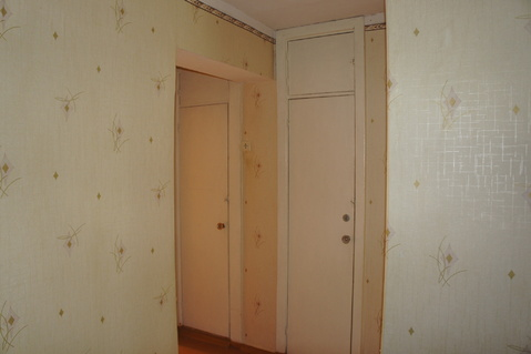 Продам 3-комнатную квартиру по ул. Титова, 11 - Фото 4