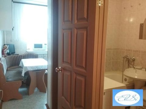 3 комнатная квартира брежневка, ул.интернациональная - Фото 4