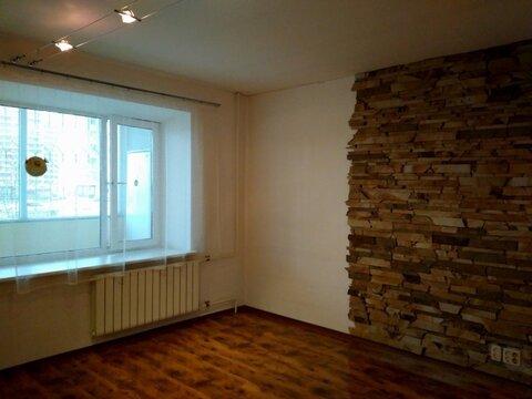 3-комнатная квартира в г.Дубна - Фото 2