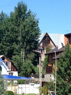 Дом в Чертовицке, - Фото 1