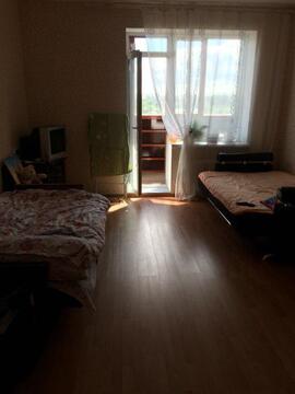 Студия с мебелью - заезжай и живи! - Фото 4