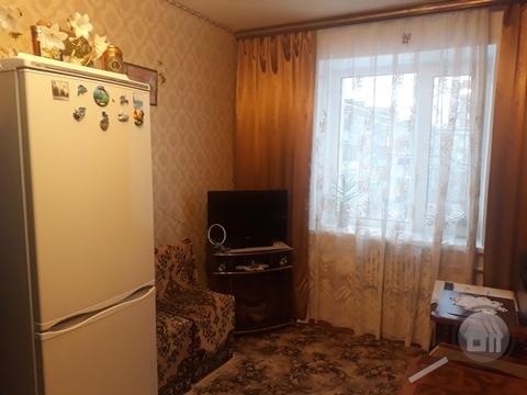 Продается комната с ок, ул. Мира - Фото 4