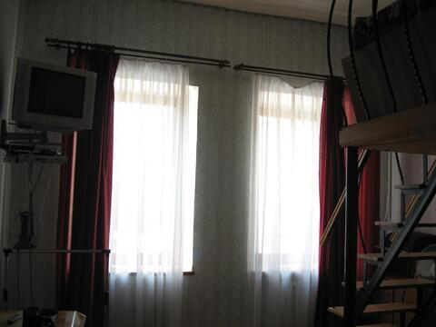 1 квартира в Ялте по ул. Киевской - Фото 5
