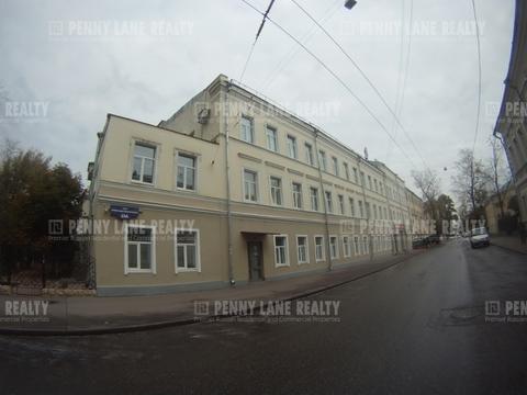 Продается офис в 12 мин. пешком от м. Марксистская - Фото 4