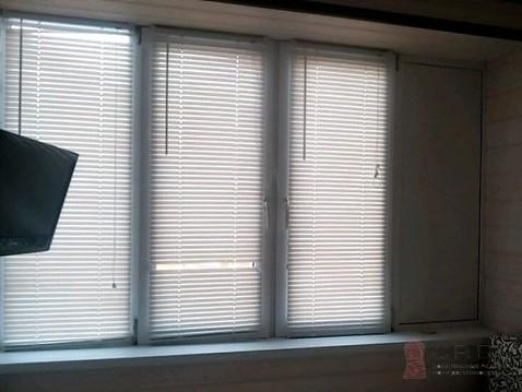 1-х ком. квартира с отличным ремонтом в Зеленой роще. - Фото 5