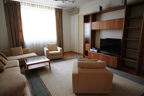 Продаю квартиру в ЖК Солнечная долина - Фото 4