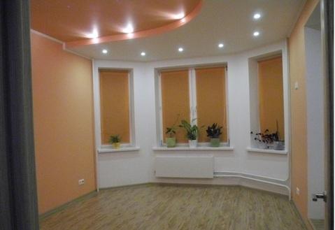 Продается 2-х -комнатная квартира в центре города - Фото 1
