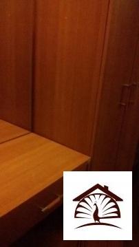 Продается однокомнатная квартира г.Серпухов ул.Химиков д.47 - Фото 1