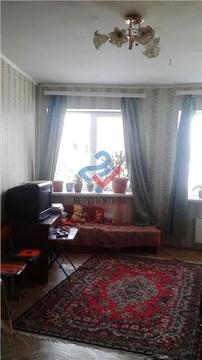 Комната по ул. Бакалинская 25 - Фото 2