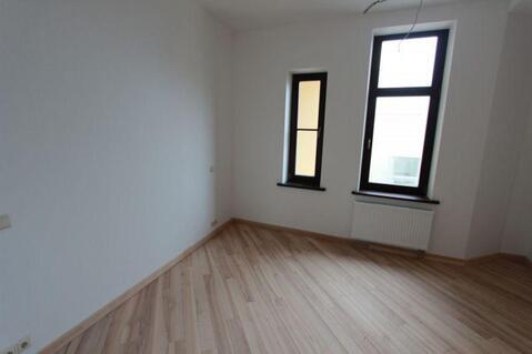 162 000 €, Продажа квартиры, Купить квартиру Рига, Латвия по недорогой цене, ID объекта - 313137866 - Фото 1