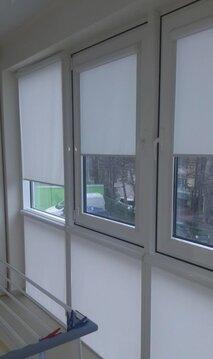 Сдам 1к.кв студио ул. Донская, 43 м2, 2/10 эт. Новая однокомнатная ква - Фото 4