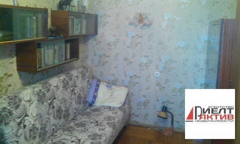 Сдаю 3 ком. квартиру - Фото 3